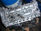 Двигатель 2. 0 dci trafic vivaro модель m9r 740
